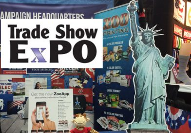 Welcome to the new Trade Show ExPO website