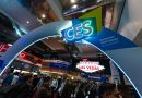 Are you ready for CES?