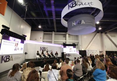 KBIS 2019 draws massive crowds to Las Vegas