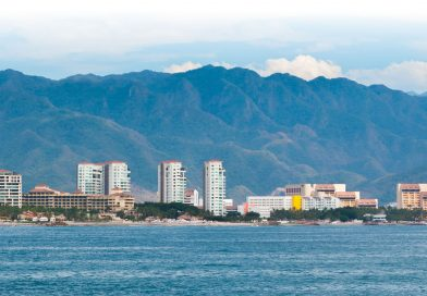 Puerto Vallarta can help beat the winter blues