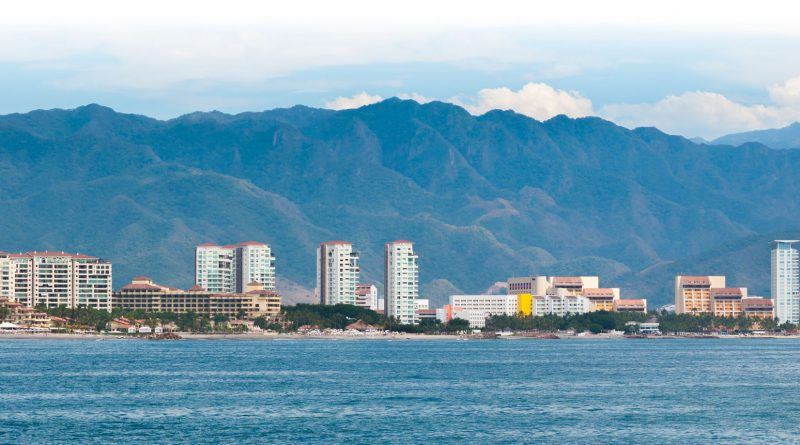 Puerto Vallarta can help beat the winter blues