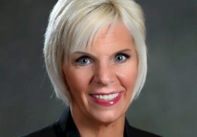 Cincinnati CVB adds to sales force with 25-year hotel industry veteran