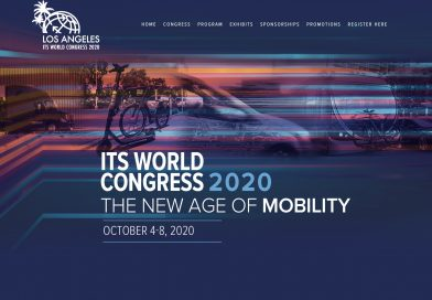 Reed Exhibitions acquires Intelligent Transportation Society of America Exhibitions